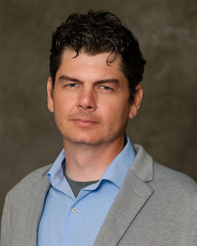 Top Cannabis Construction Expert Robert Spence JoinsCannabis Facility Construction