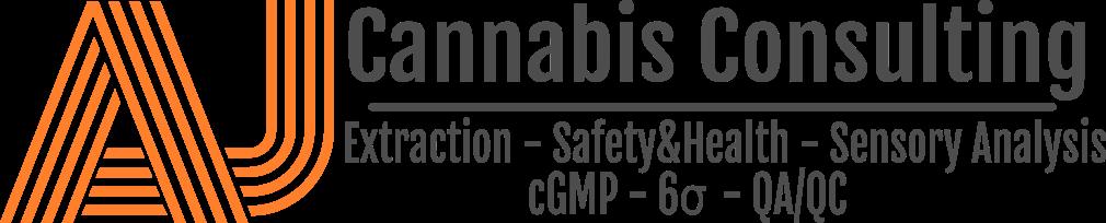 AJ Cannabis Consulting LLC