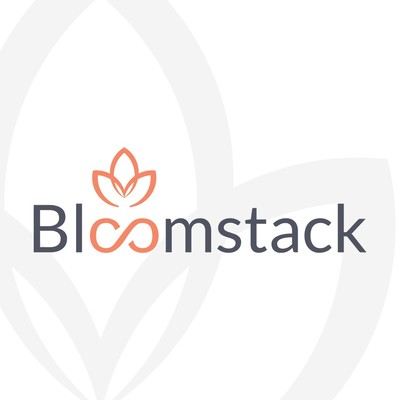 Bloomstack Corp.