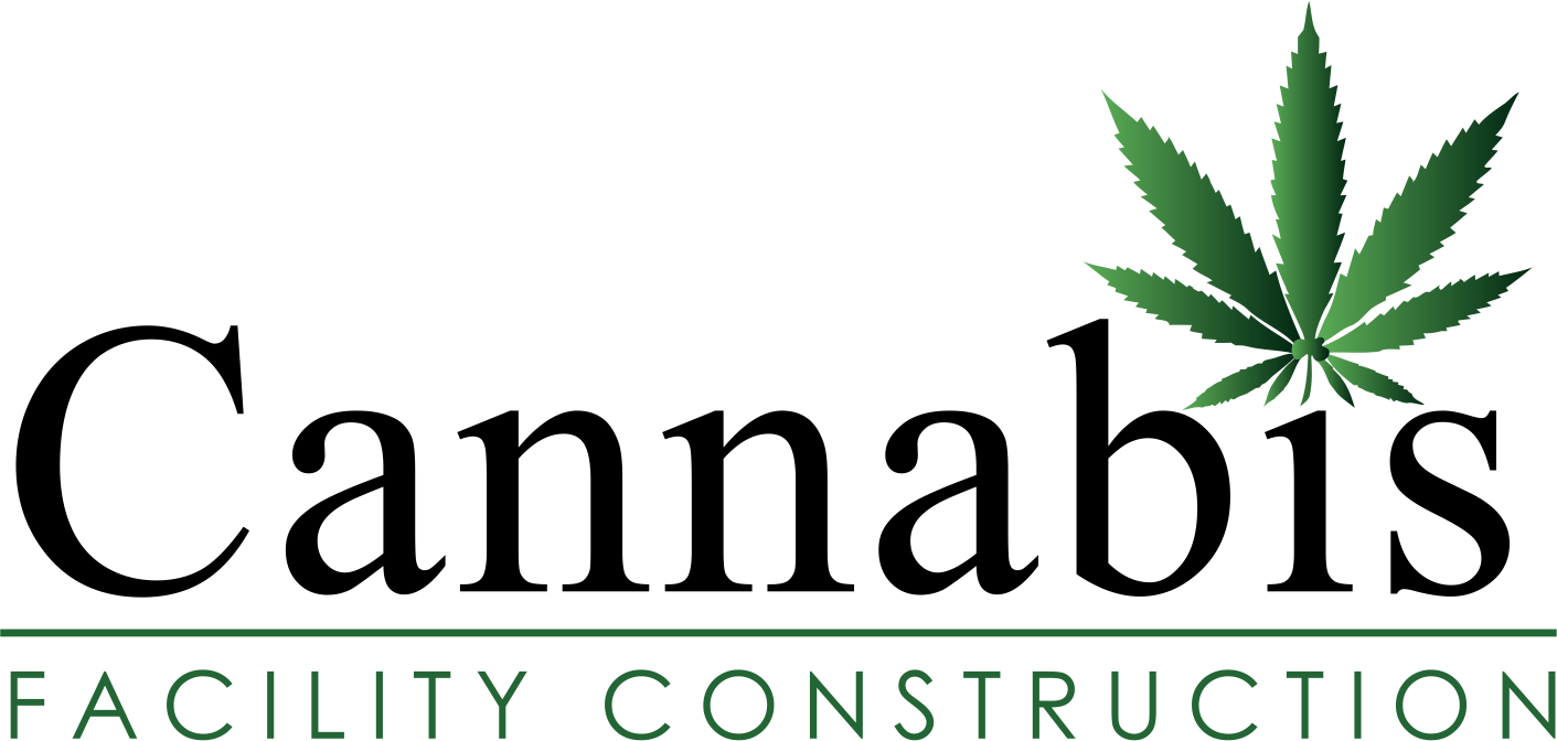 Cannabis Facility Construction