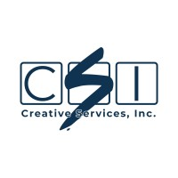 Creative Services, Inc.