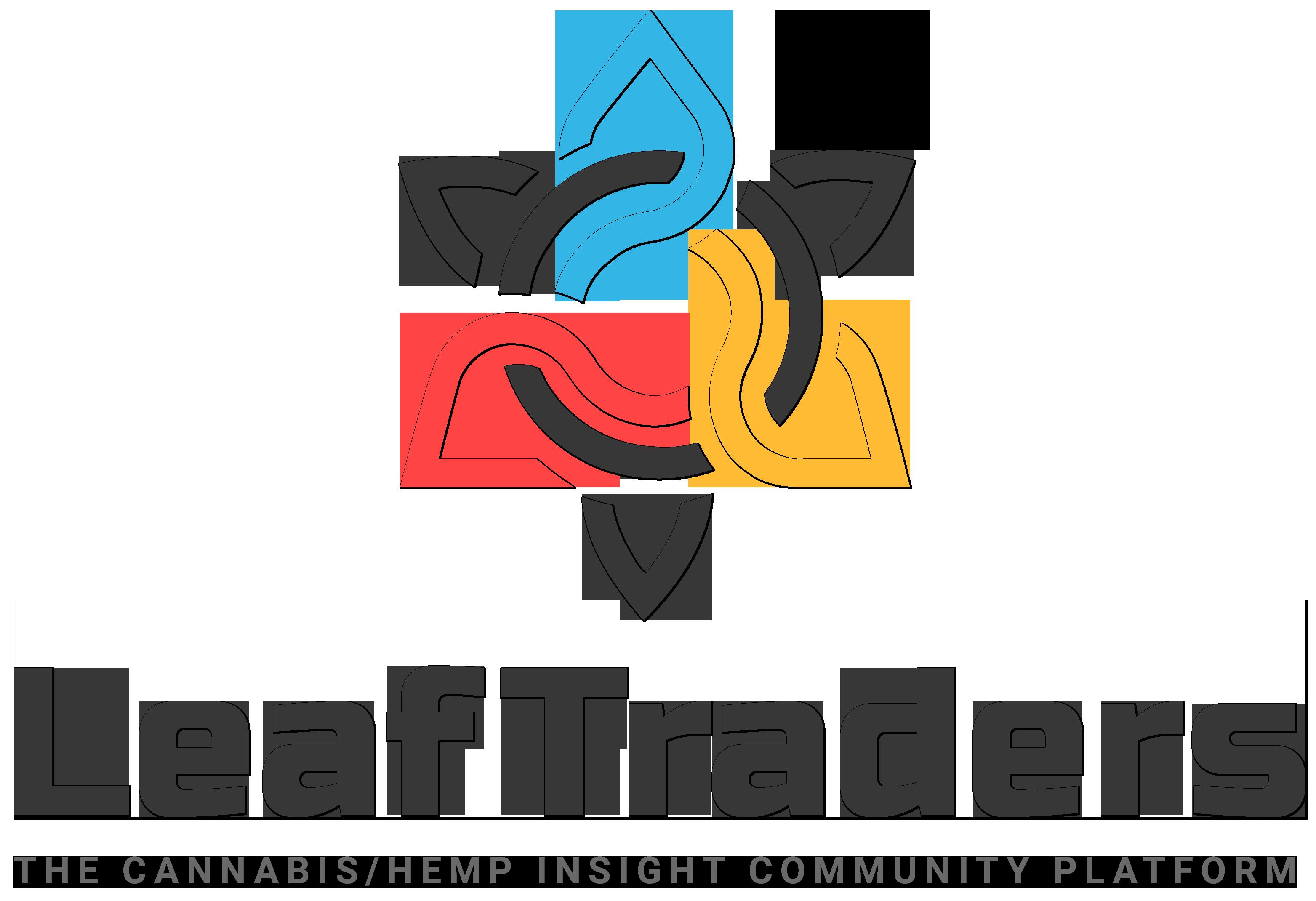 Leaf Traders
