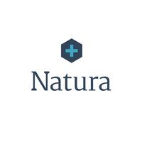 Natura Life Science