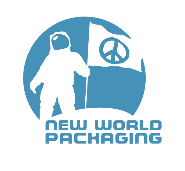 New World Packaging