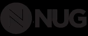NUG Inc