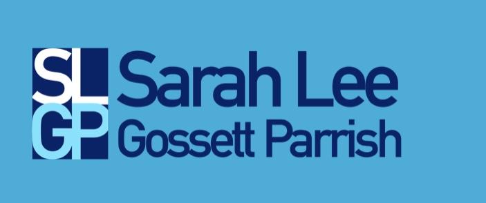 Sarah Lee Gossett Parrish PLLC