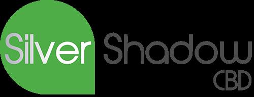 Silver Shadow Ventures