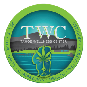 Tahoe Wellness Center