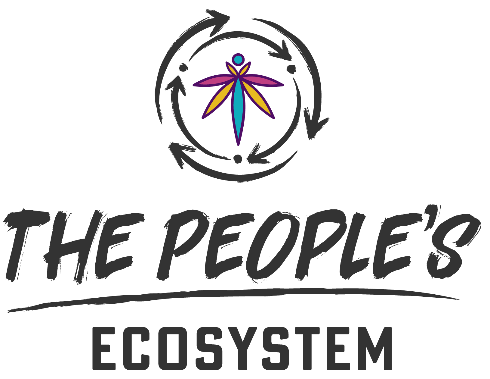 The People's Ecosystem