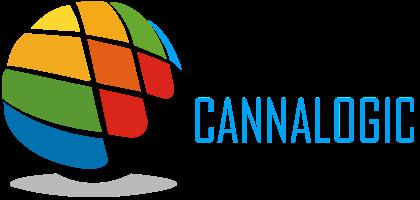 Cannalogic Inc.