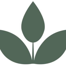 Hawthorne Gardening Company