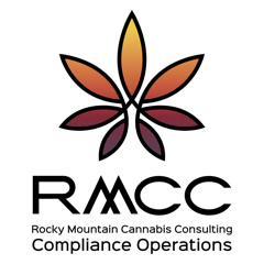 Rocky Mountain Cannabis Consulting (RMCC)