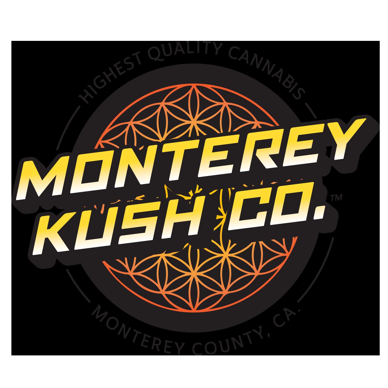 Monterey Botanicals