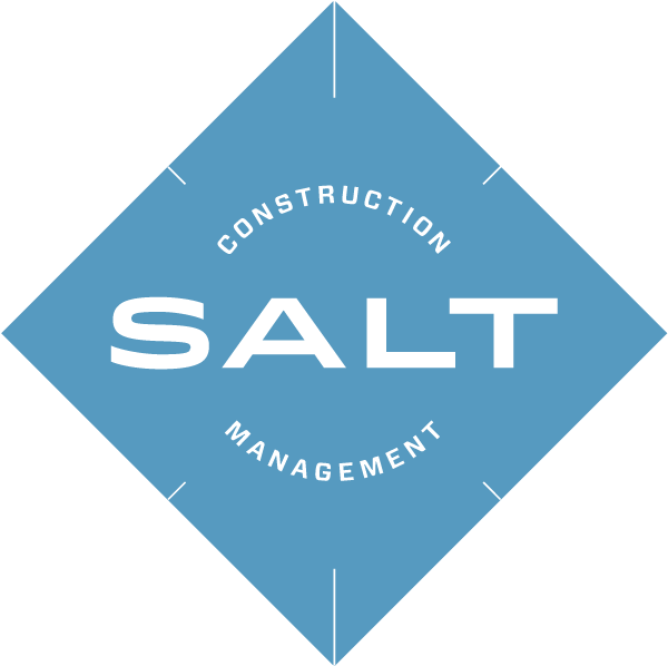 Salt Construction Management, Inc.