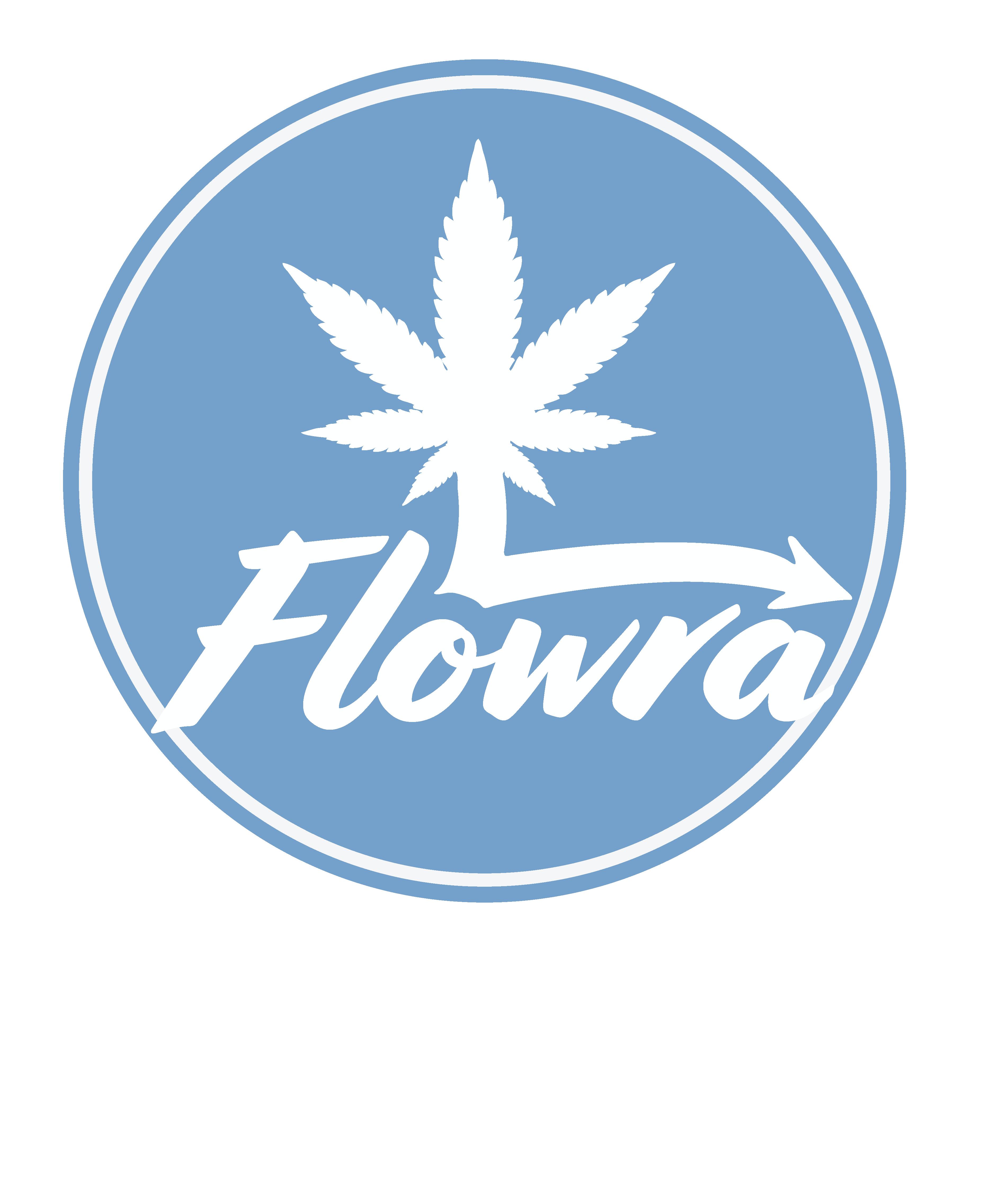 FLOWRA