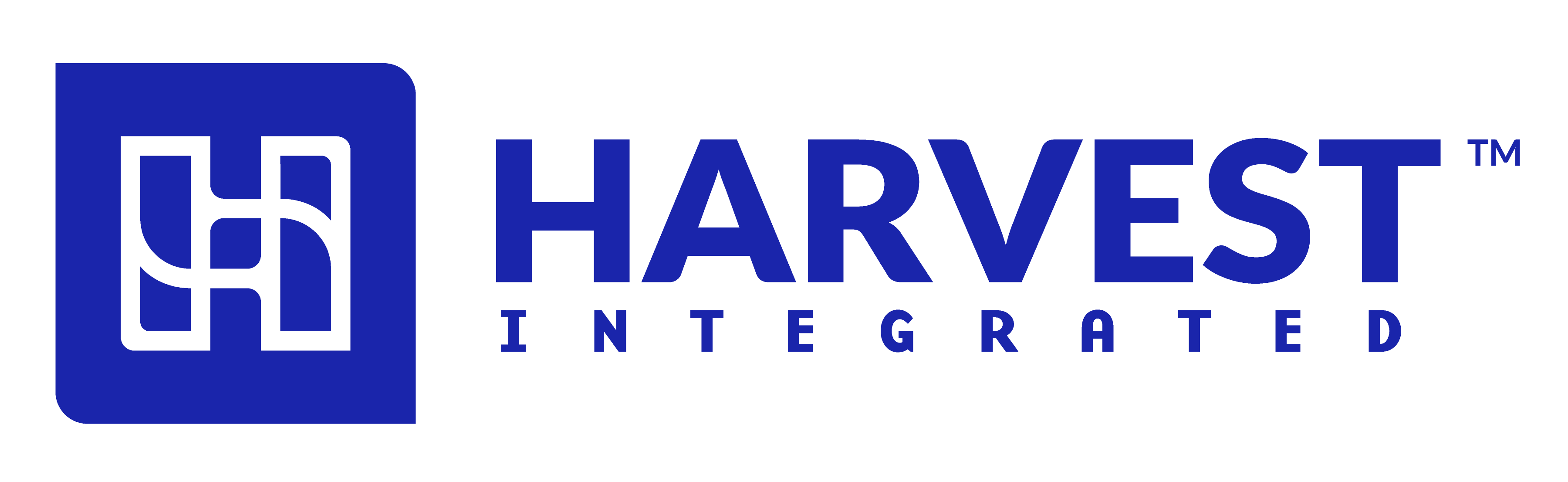 Harvest Integrated