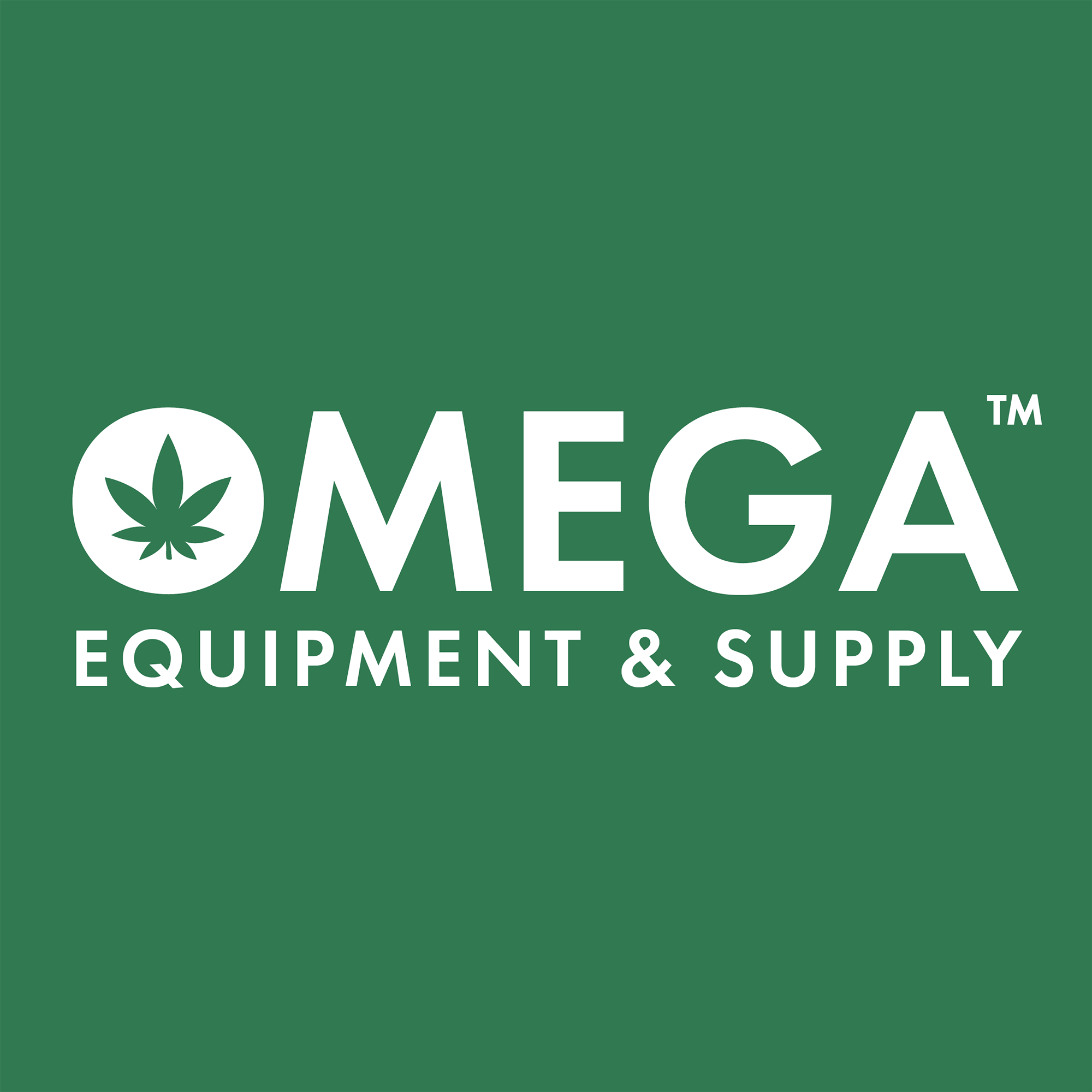 Omega Equipment & Supply