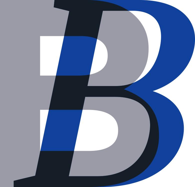 Bianchi & Brandt