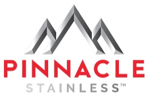 Pinnacle Stainless