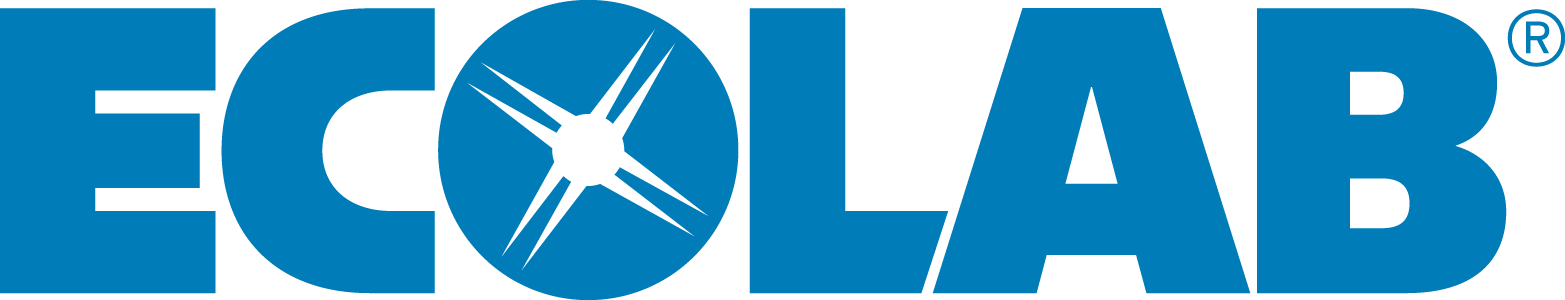 Ecolab Life Sciences