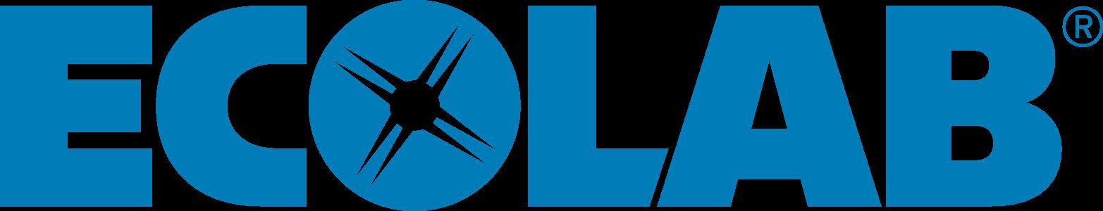 Ecolab Life Sciences