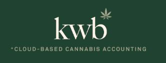 KWB Accounting