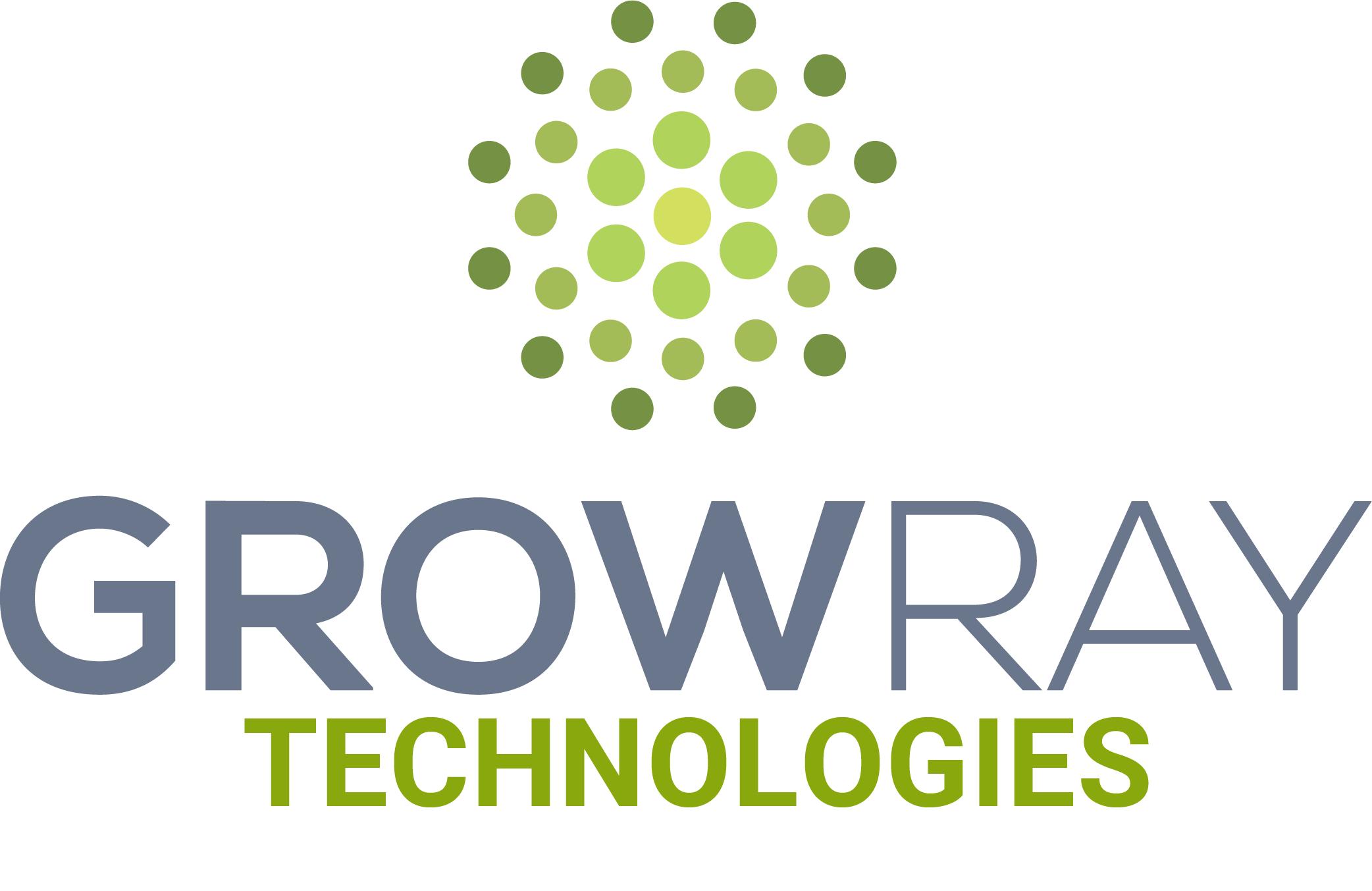 GrowRay Lighting Technologies