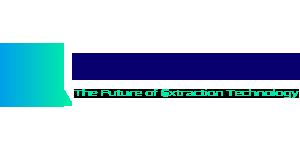 ENTEXS Corporation