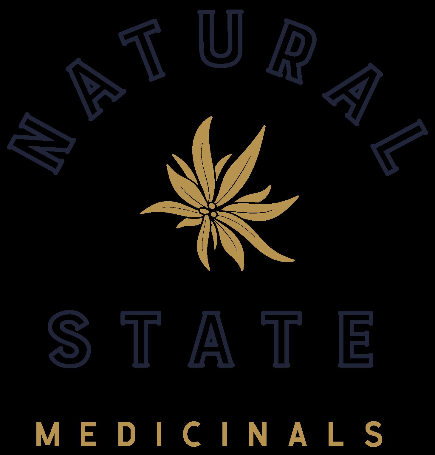 Natural State Medicinals