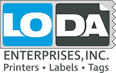 Loda Enterprises
