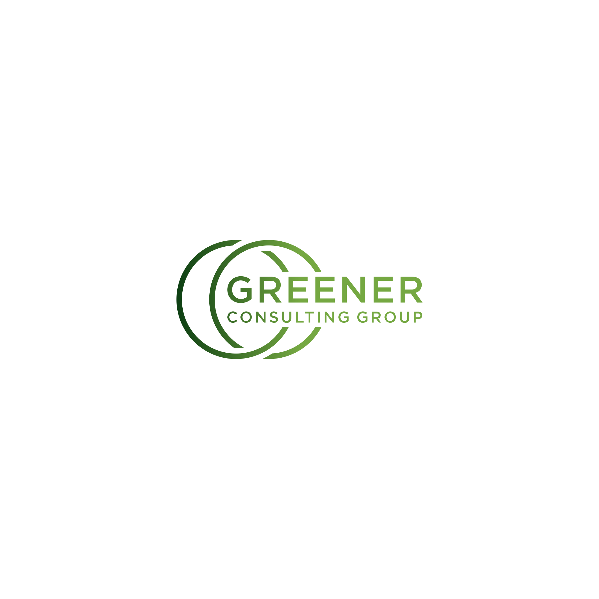 Greener Consulting Group