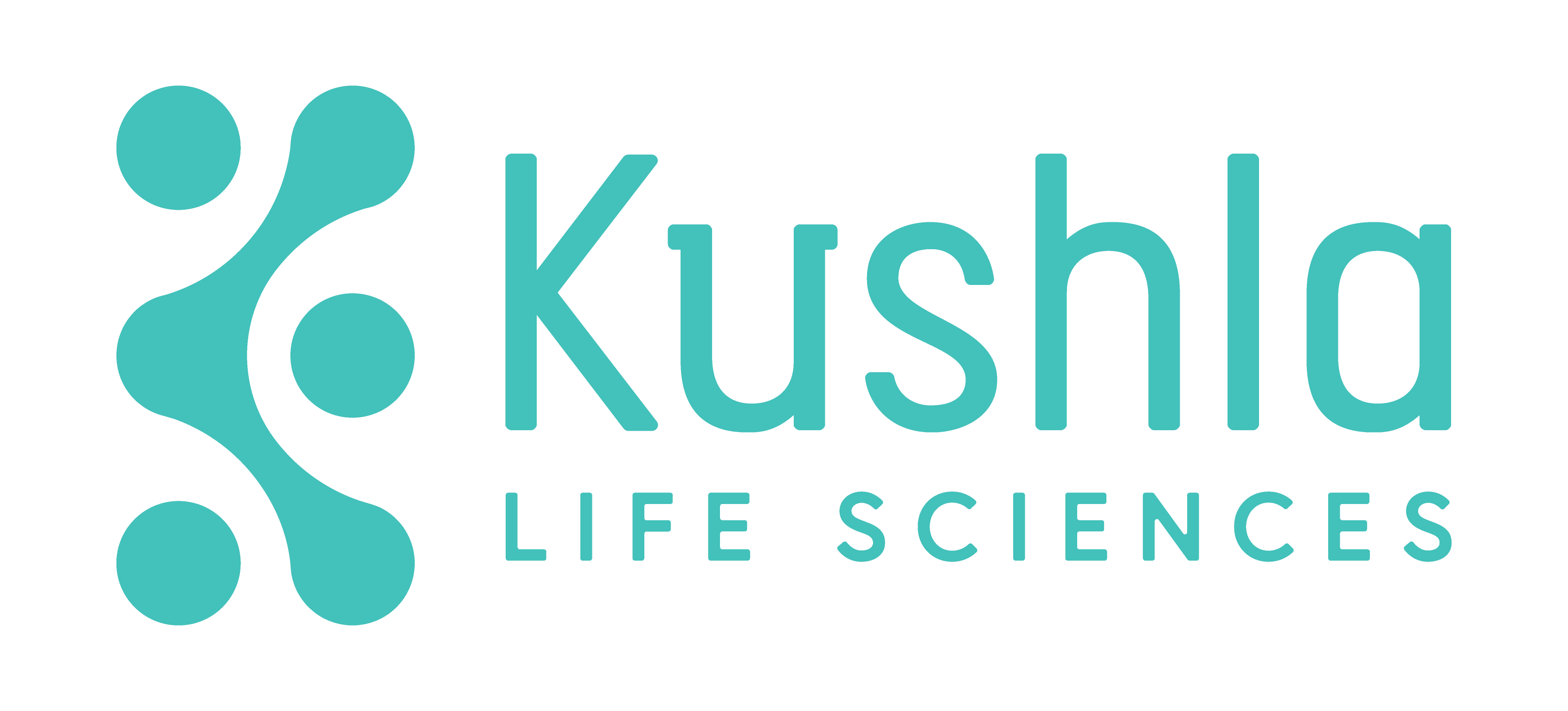Kushla Life Sciences