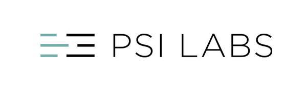 PSI Labs, LLC