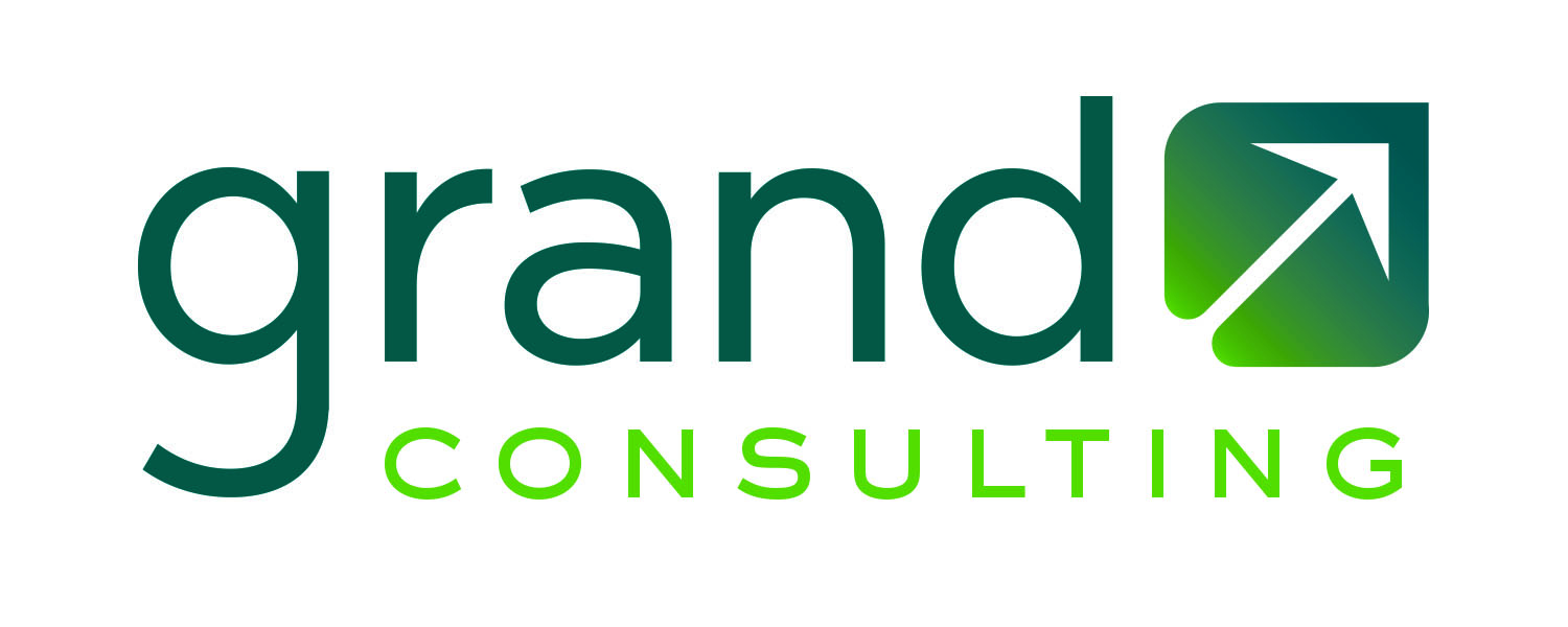 grand consulting