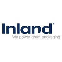 Inland Packaging