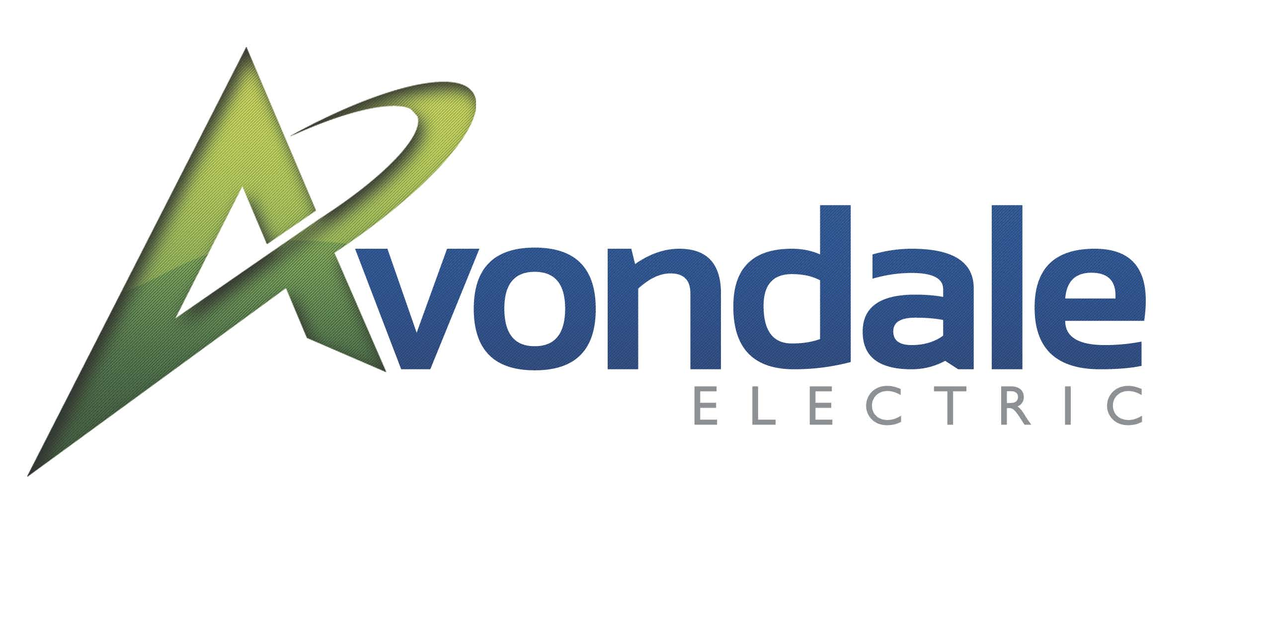 Avondale Electric