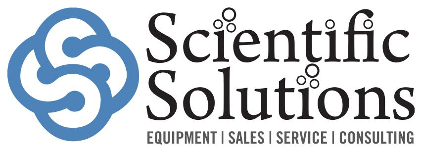 Scientific Solutions Inc.