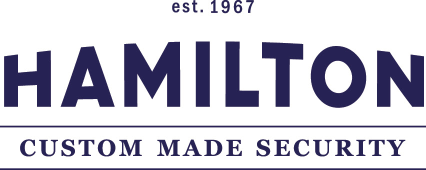 Hamilton Security