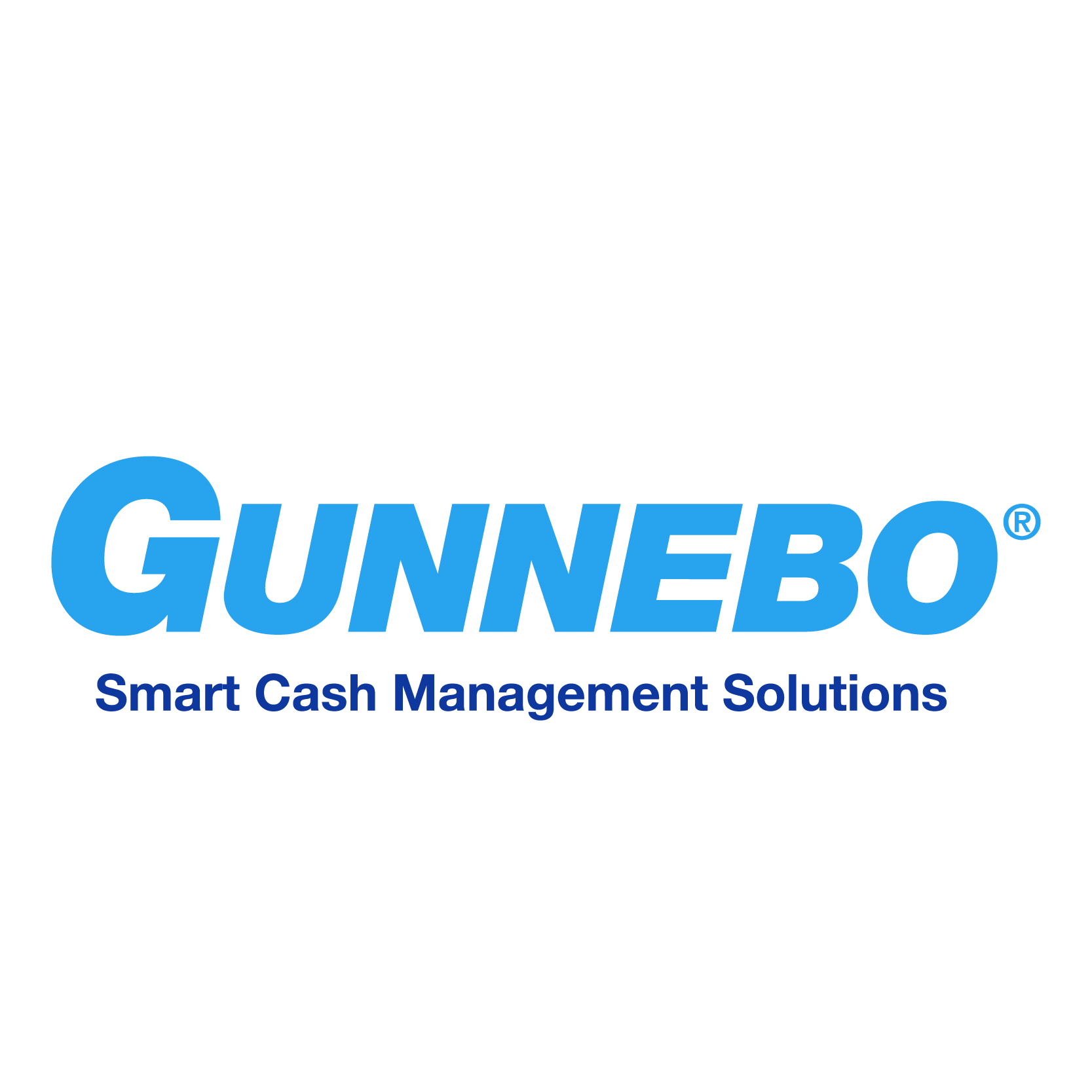 Gunnebo Cash Management