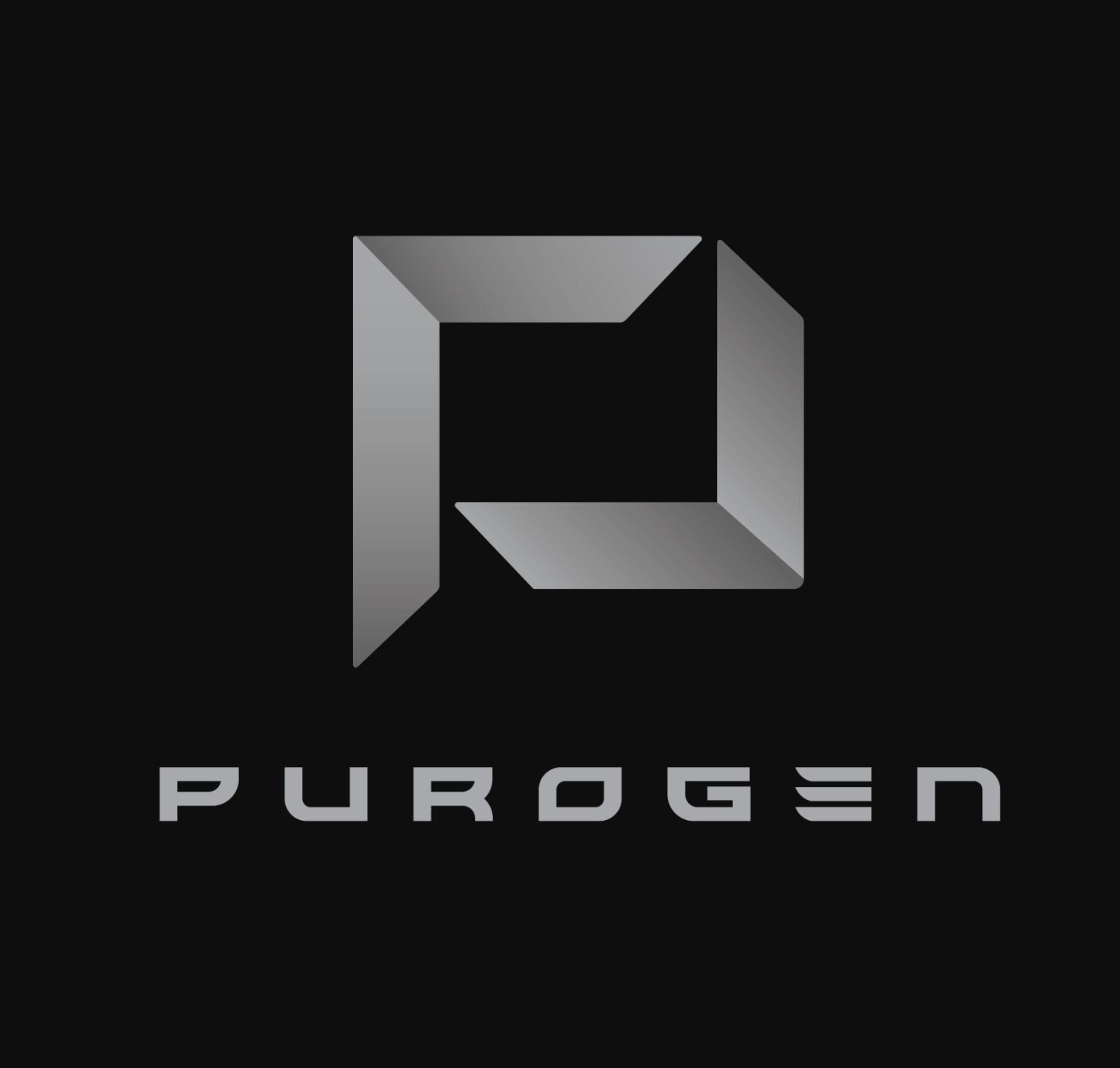 Purogen Botanics LLC