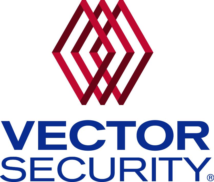 VECTOR SECURITY